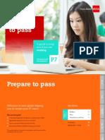 4923 Study Guide Retakes P7 Interactive AW