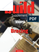 Build 141 Bracing Supplement