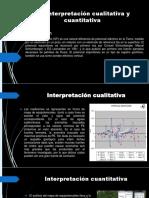 2.5 interpretacion cuantitativa y cualitativa.pptx