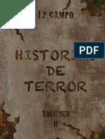 Historias-de-Terror-Volumen-II (1).pdf