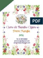 250192196-Apostila-b-Cigano2014.pdf