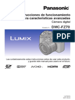 Manual Camara Panasonic DMC_FZ70.pdf