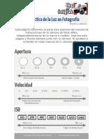 Blogdelfotografo.com-Guia-Practica-Luz-Fotografica.pdf