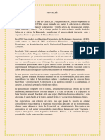 Biografía.docx Betzalia Carvajal.docx2