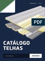 catalogo-telhas-Ananda-Metais1.pdf