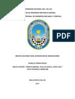 Muro Gavion PDF
