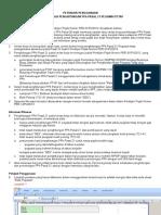 File Excel Perhitungan Pph 21 Ptkp 2016