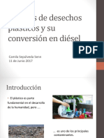 Powerpoint Informe