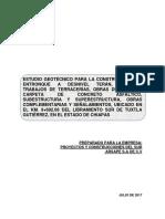 ESTUDIO GEOTÉCNICO ENTRONQUE A DESNIVEL TERÁN.docx