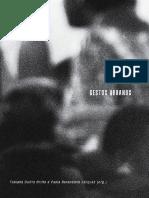 CorpoCidade_LivroGestosUrbanos.pdf