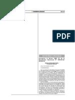 CME-25.pdf