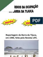 OS+PRIMORDIOS+DA+OCUPACAO+DA+BARRA+DA+TIJUCA-1