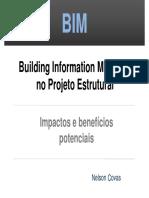 BIM_Estruturas_Nelson.pdf