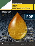 Revista lubricacion.pdf