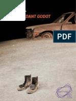 2014 10 DP 95 en Attendant Godot