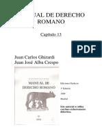 ghirardi-1999-cap13.pdf