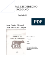 ghirardi-1999-cap11 (1).pdf