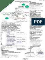 88340805-Anticoagulants-and-Thrombolytic-Agents.pdf