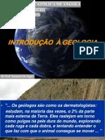 Presentaçao_geologia_2