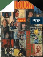 Navilouca_1974.pdf