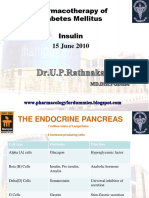 33102883-Tutorial-for-MBBS-Insulin.ppt