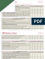 UFBA-Engenharia-de-Segurança-do-Trabalho.pdf