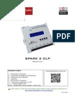 2-Manual Spark2 CLP