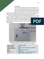 Deshidratador.pdf