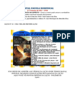 1T2017_Adultos_L13_luiz.pdf
