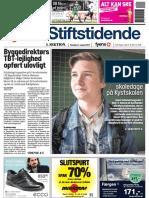 mæfikke veksle euro til danske