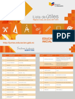 COSTA-LISTA-DE-UTILES-2017-2018.pdf
