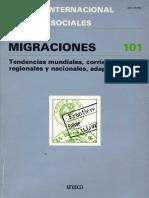 UNESCO - Migración.pdf
