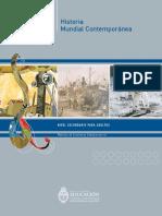 ADULTOS HISTORIA.pdf