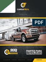 Catalogo Ppr