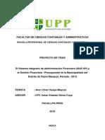 proyecto de tesis Huaya.pdf