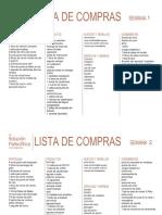 LaSolucionPaleolitica_ListadeCompras.pdf