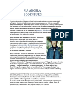 ANALISIS EL PEQUEÑO VAMPIRO.docx