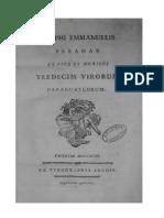 Peramas Tredecim Virorum Paraguaycorum 2