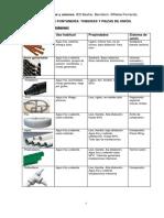 FONTANERIA_Despiece de tuberias y accesorios.pdf