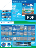 109456251-Clouds-Identification-Poster.pdf