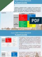 Gt Planifica Modificado 6 9