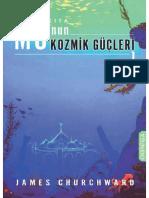 PDF58 James Churchward - Mu_nun Kozmik Güçleri 1.pdf