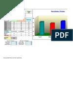 Excel 30-09-2012 Resuelto.xlsx.............