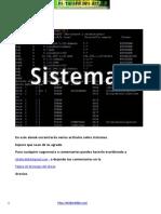 Practicas y Teoria de Sistemas Informáticos