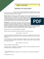 pureza y rendimiento.pdf