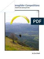 Paraglider_Competitions.pdf
