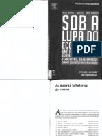 Lupa _ Bilheterias