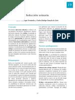 19-Infeccionurinaria.pdf