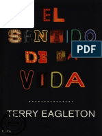 El sentido de la vida- Terry Eagleton.pdf