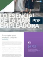 lo-esencial-de-la-marca-empleadora-report.pdf